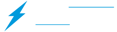 Upstate Electrical Solutions