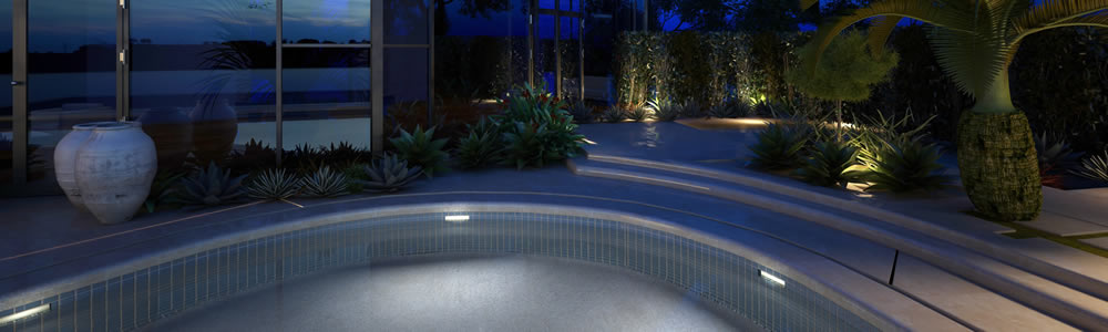 Pool and Spa Wiring and Electrical Service and Installation Greenville SC