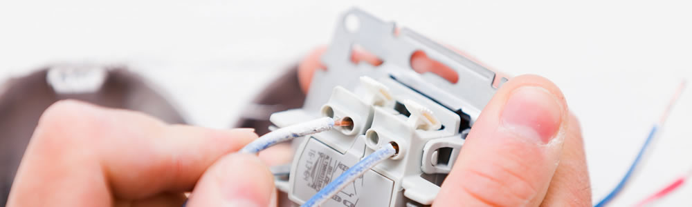 Upstate Electrical Solutions: Electrical Repair and Service Greenville SC
